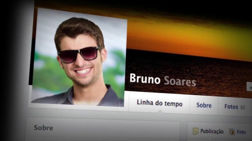 소셜무비의 새로운 장을 연다, 자신이 락페스티벌의 인기 락스타가 되어보는 체험형 소셜무비 - 브라질 Itau Bank의 Rock In Rio에서의 IMC캠페인 Rock Star!