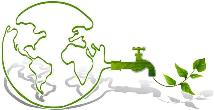 재활용, 리사이클링, 쓰레기, 친환경, 환경오염, 지구