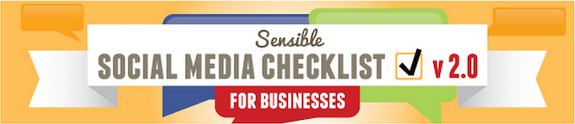 소셜미디어, 소셜미디어마케팅, 엔픽, ENPICK