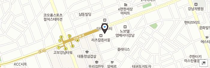 리츠칼튼 서울 호텔, 리츠칼튼 결혼식 비용,