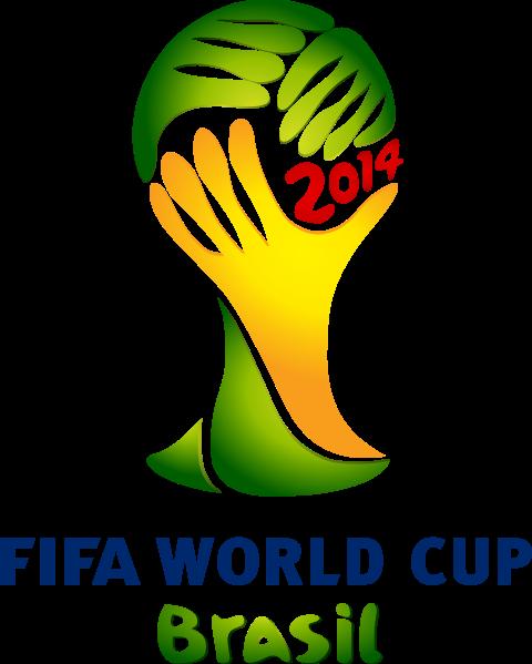 2014 Brazil World Cup