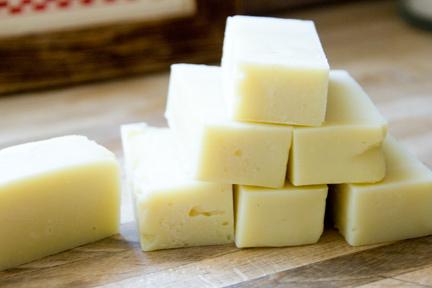 shampoo-soap