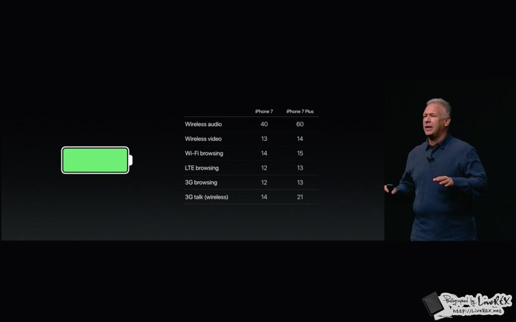 아이폰7 배터리