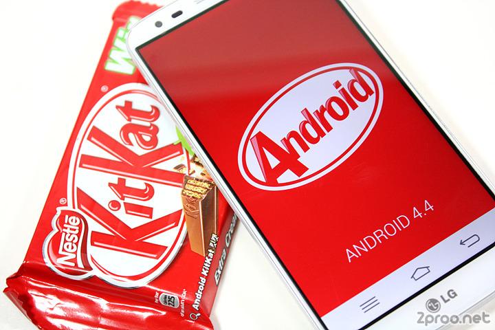 지투, G2, 지투 킷캣, 지투 킷캣 업데이트, G2 Kitkat, G2 킷캣, LG, LG G2, LG G2 Kitkat upgrade, Android Kitkat, Kitkat OS, kitkat upgrade, 킷캣 업그레이드, 킷캣 업데이트, 킷캣 업그레이드 방법, 지투 킷캣 업그레이드, 안드로이드 4.4, Android 4.4, 엘지 지투, SKT G2, 스마트폰, 운영체제, OS, SKT, lg g2 킷캣 업데이트 후기, skt g2 킷캣 업데이트 방법, g2 킷캣, lg g2 가격, g2 킷캣 업데이트 후기, lg g2 킷캣 후기
