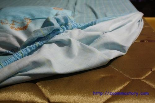 침대커버, 이불, 교체,먼지제거, 세탁
