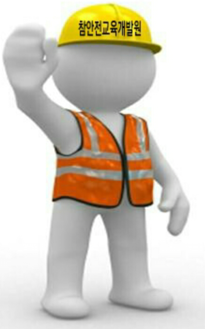 Construction Safety Officer Resume Pdf