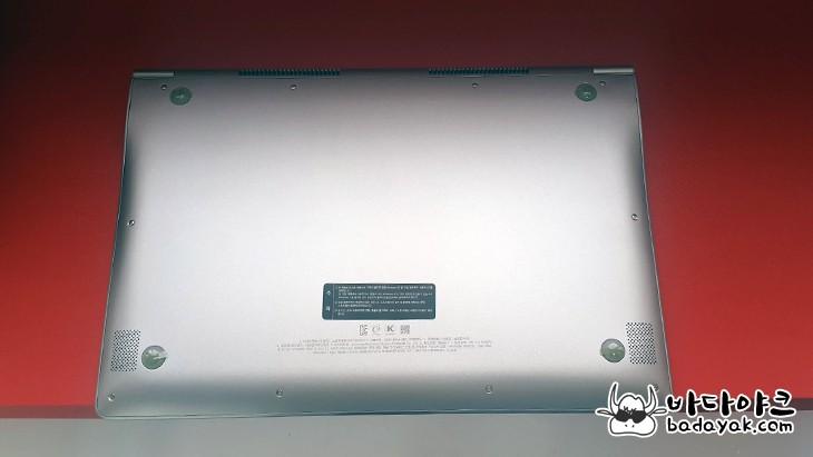 15인치 노트북 삼성 노트북9 메탈