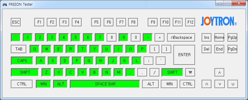 써멀테이크 Tt eSPORTS 포세이돈Z RGB, 기계식키보드, 기계식키보드추천, it, 리뷰, 이슈, 써멀테이크, thermaltake, thermaltake poseidon z, thermaltake poseidon z rgb, 기계식키보드 갈축, 게이밍키보드, 게이밍키보드 추천