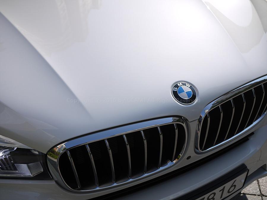 BMW, CCAMI, i3, 까미, 리뷰, 비엠, 비엠더블유, 시승, 시승기, 자동차, 친환경, BMW X5, X5, xDrive, BMW xDrive, SUV, SAV, 남자, 남자의 자동차, 패들쉬프트, BMW X5 xDrive 30d, 선루프, 파노라마 선루프, 오토스타트, 런플랫 타이어, 연비, 디젤, 패들시프트, 시프트, X6
