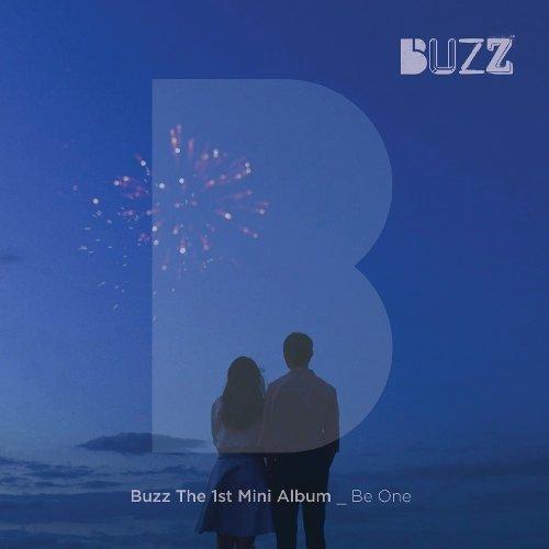 BUZZ – Just One Lyrics [English, Romanization]