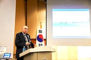 신의료기술평가 10주년 기념 국제 컨퍼런스