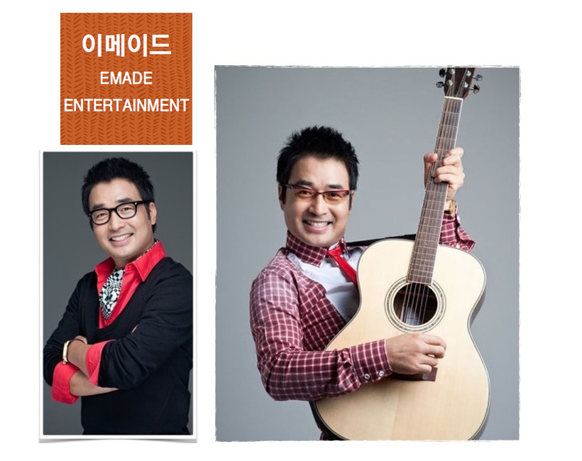 배동성,가수,방송인,이메이드,개그맨