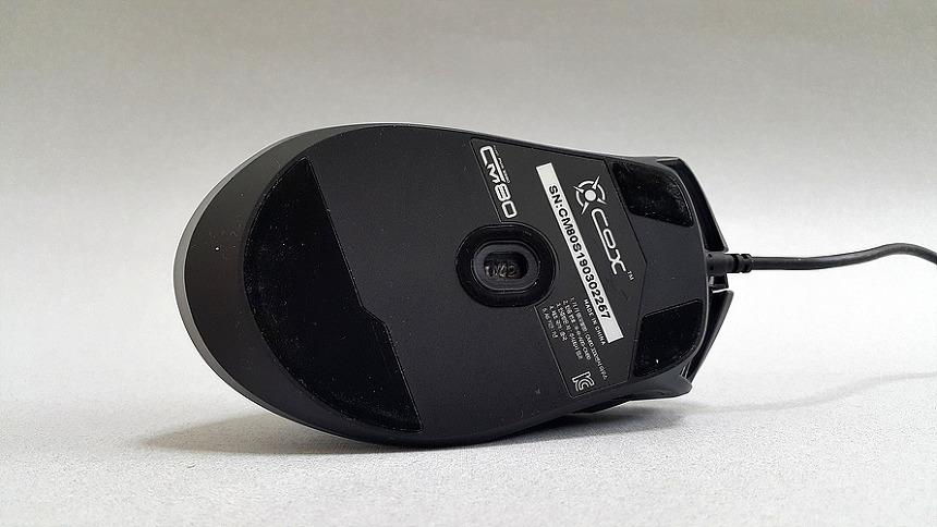 995C993B5D29D7412C1F97