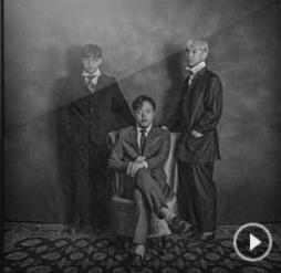 """"""" 그날처럼  ... """" - 장덕철  자동재생/반복듣기/가사/뮤비"""