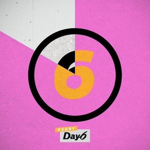 DAY6 – When You Love Someone Lyrics [English, Romanization]