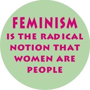 [구정은의 세상] 내가 못 배운 페미니즘