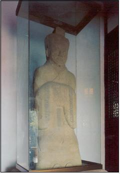 걸작 - 중국 사천성 도강언(都江堰) - 3