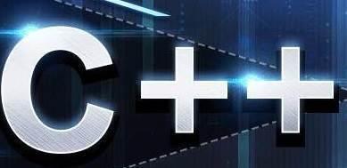 [C++최적화] Const, 가상함수, 변수 등으로 속도 최적화