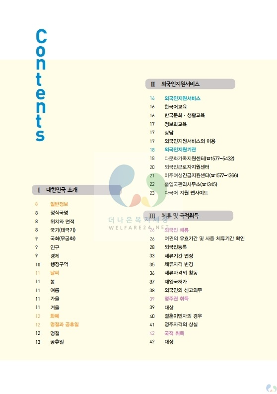 외국인을 위한 한국생활 가이드북.pdf_page_2