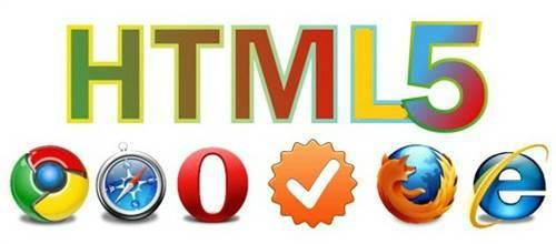 HTML5 nihao~!