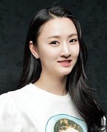 [인물동정/가수] 걸그룹 '아이리수' 권은지