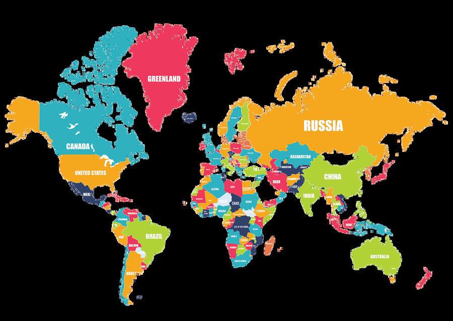 [2018년] 세계 경제 소식들 - 중앙은행 과도한 통화정책 정상화, 신흥국 채권·대규모 상환, WTO 변화, 대안정 시대 도래, 축소된 암호화폐 거래·고가상품 확대 여지