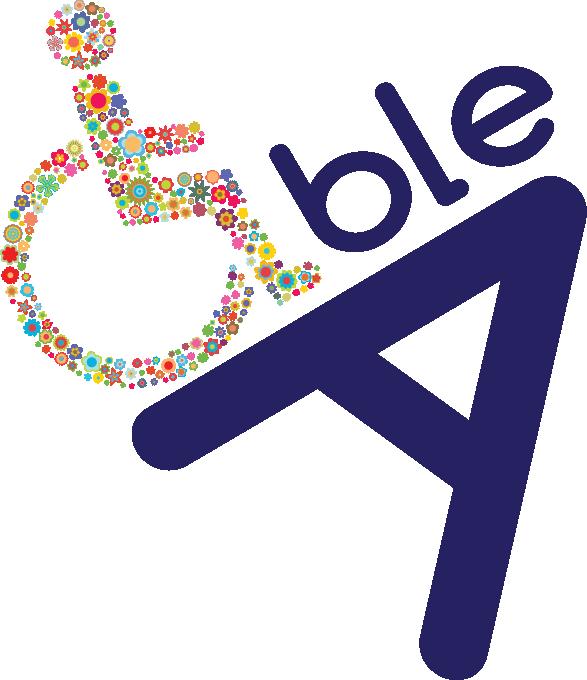 동래구장애인자립생활센터_logo