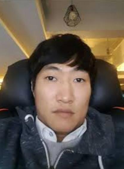 유튜브 유정호