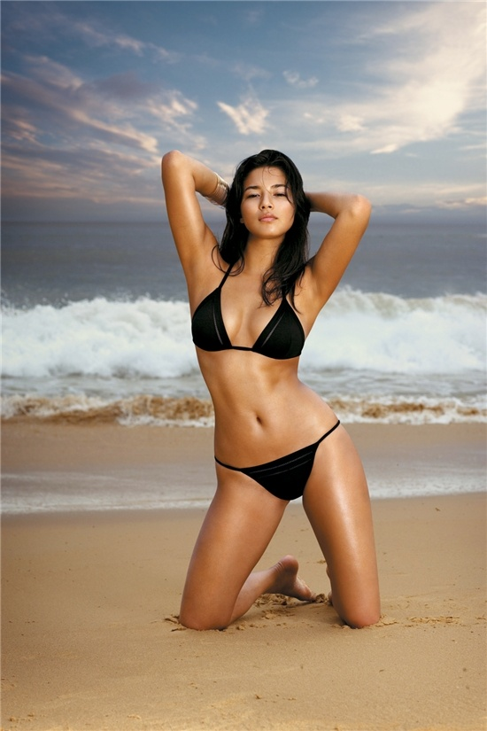 Jessica Gomes 01